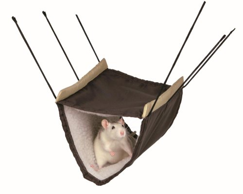 Trixie Hammock Storeys Ferrets Rats product image