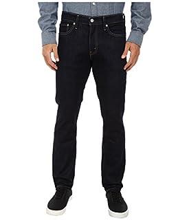 Levi's Men's Slim Fit Jeans Dark Blue 30x34 (B00PYYP37M) | Amazon price tracker / tracking, Amazon price history charts, Amazon price watches, Amazon price drop alerts
