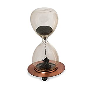 Westminster Magnetic Sand Timer