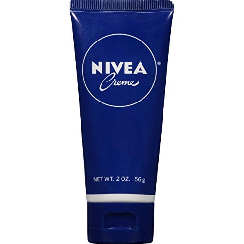 NIVEA Creme 2 Ounce ()
