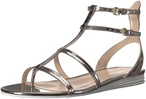 Cole Haan Women's Original Grand Gladiator Sandal