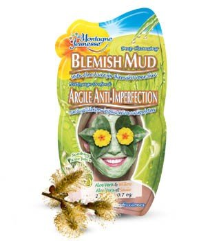 montagne-jeunesse-blemish-clean-up-mud-face-mask-2-pack