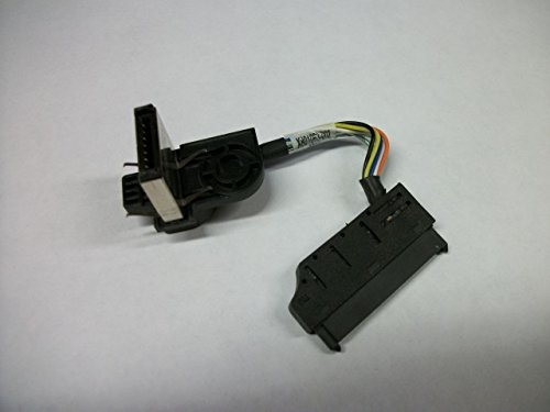 3CLeader-Internal-Hard-Drive-Connector-Cable-for-XBox-360-X801063-002-Repair-Part