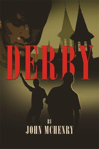 Download Derby ebook