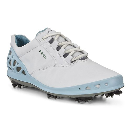 可動現金疾患ECCO (エコー) Women's Golf Shoes レディース ゴルフシューズ [102013] [101533] [102023]