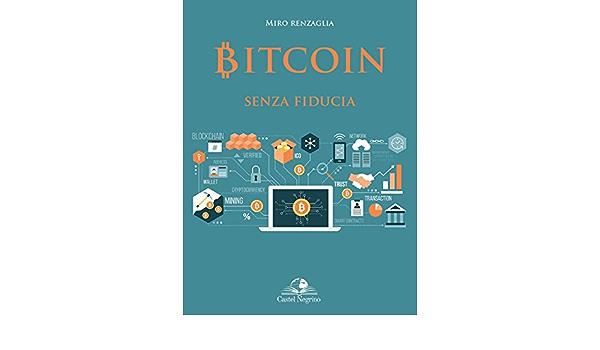 scambio bitcoin globale