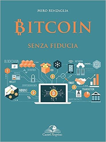 scambio uk bitcoin