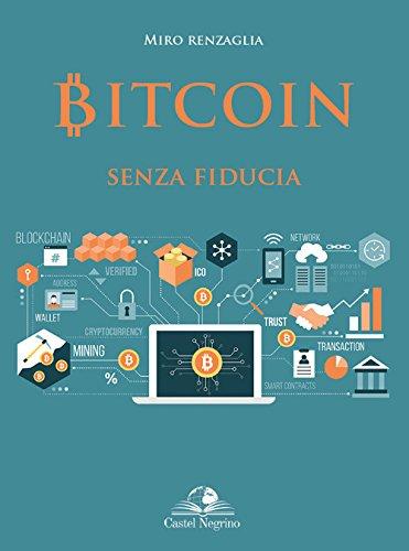 grafico del mercato dei futures bitcoin bitcoin bonus di deposito non esclusivo
