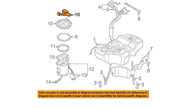 Fuel Injection Volkswagen 3C0 906 093 A Fuel Injection Pressure ...