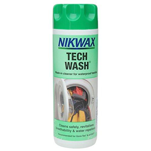 300ml-nikwax-tech-wash-waterproof-textile-cleaner