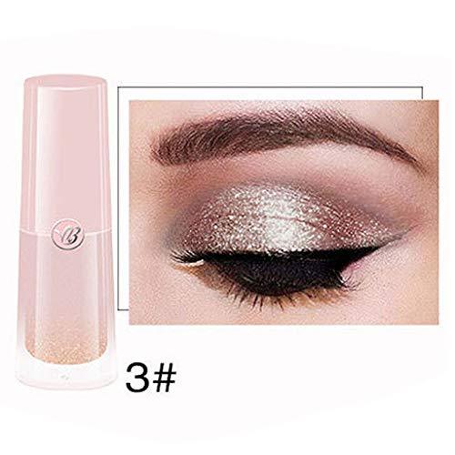 Buy glitter eyeshadow drugstore