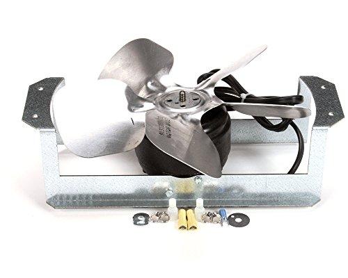 (Ice O Matic 1051209-01 EMS Fan Motor Kit)