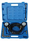 PMD Products Engine Oil Pressure Tools