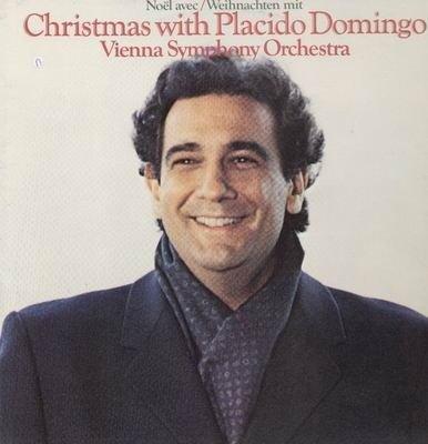 mr christmas symphony of bells - 2