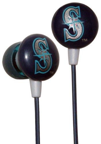 MLB Seattle Mariners Ear ()