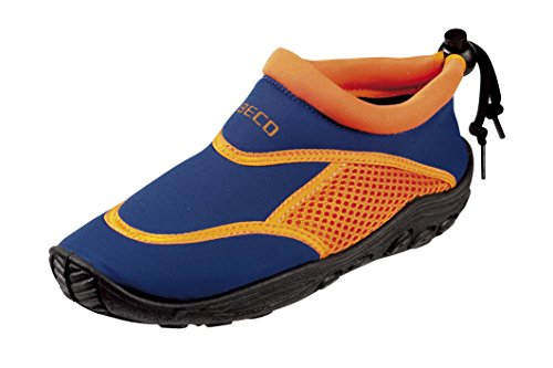 Beco Pool Shoe Surf