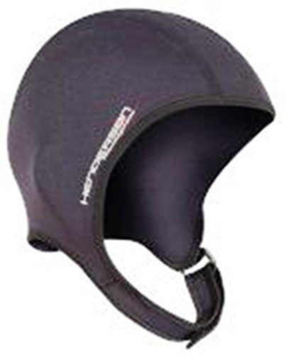 Henderson 2.5mm Thermoprene Sport Cap