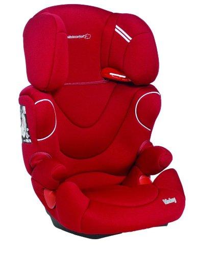 Silla de coche para bebés de 9 a 36 kg: Amazon.es: Bebé