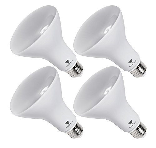 Triangle Bulbs 65 Watt Dimmable certified product image