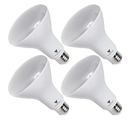 Triangle Bulbs 65 Watt Dimmable certified