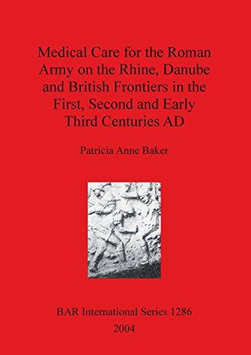 british army of the rhine - 5