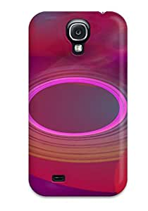 Ideal ZippyDoritEduard Case Cover For Galaxy S4(lg), Protective Stylish Case