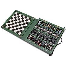 Lego Castle Castle Chess set 4515251
