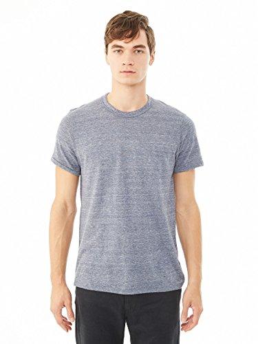 alternative-mens-eco-crew-t-shirt-eco-navy-large