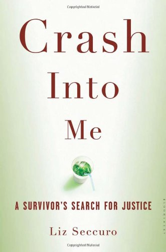 Crash Into Me: A Survivor's Search for Justice