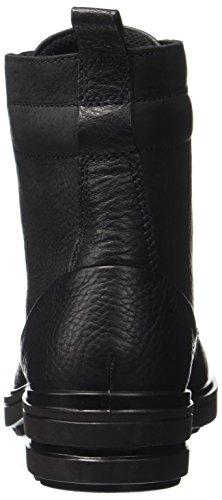 cheap pay with visa ECCO Women's Zoe Combat Boots Black (Black/Black) discount original cheap 100% guaranteed sale geniue stockist fSeOhBU0