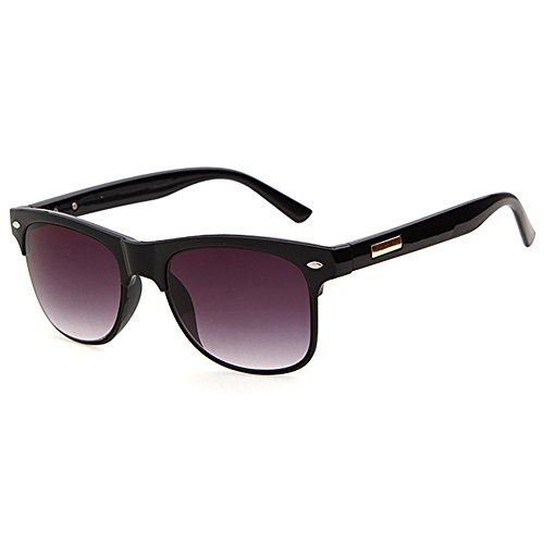 blue-sunshine-unisex-classical-fashion-rivet-sunglasses