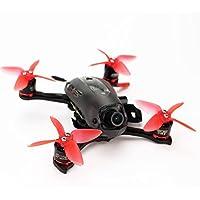 EMAX BabyHawk RACE (R) Edition FPV Quadcopter (PNP)