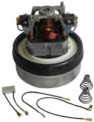 Electrolux – Motor aspirador – 140790252: Amazon.es: Grandes ...
