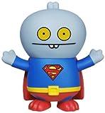 Funko UglydollDC Comics Babo as Superman Vinyl Figure