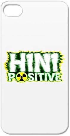 Amazon Com Virus Flu World Health Organization Jokes Influenza Funny Pandemic H1n1 Positive Swine Funny Pig Infection Jokes White For Iphone 4 4s H1n1 Tpu Scratch Free Case Electronics