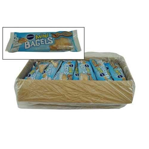 pillsbury-mini-bagels-cinnamon-creamy-cheese-243-ounce-72-per-case