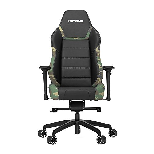 41wJbUuUO9L - Vertagear VG-PL6000 Gaming Chair