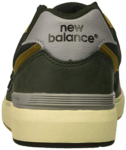 dof Balance Forest Trainers 574 New Black nXg1OSq0wn