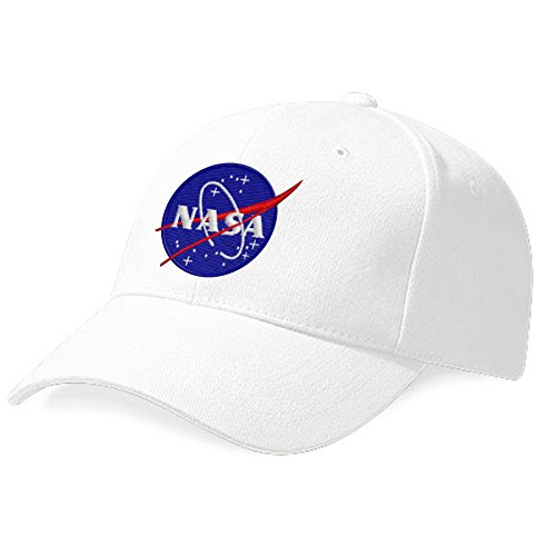 MyShirt Gorra para blanco Hombre béisbol de rrH6q