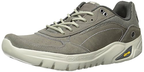 - Hi-Tec Men's V-Lite Walk-Lite Wallen Walking Shoe, Olive/Stone,7.5 M US