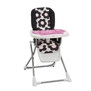 Evenflo Compact Fold High Chair, Marianna