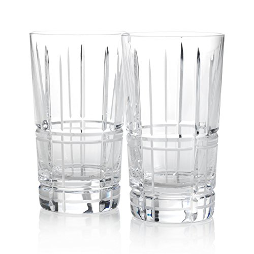Christofle Scottish Bar Highball, Set of 2 by Christofle