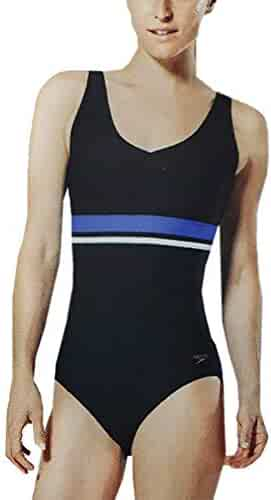 8038c8042a5af Shopping Fox or Speedo - Swimsuits & Cover Ups - Clothing - Women ...