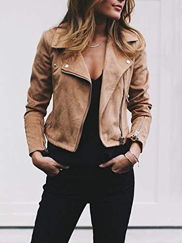DEELIN Femmes Mode Dames R De 44YrSwq
