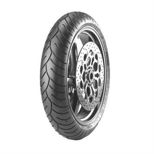 Metzeler Tires - 2