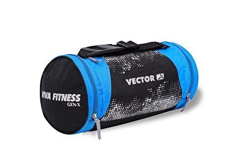 Vector X Gen X Gym Bag