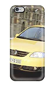 Oscar M. Gilbert's Shop 5782136K85187023 Special Design Back 2005 Volkswagen Fox Phone Case Cover For Iphone 6 Plus