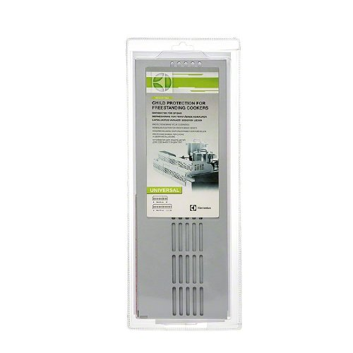 Electrolux 9029792398 Herdschutzgitter für freistehende Geräte