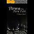Down the Dark Path (Tyrants of the Dead Book 1)