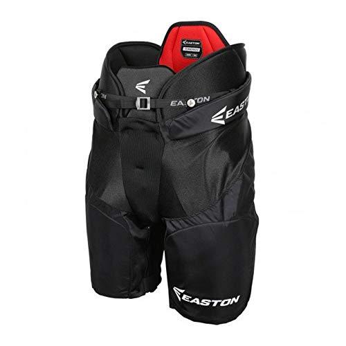 Best Lacrosse Protective Pants